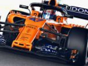 McLaren appoint new F1 boss