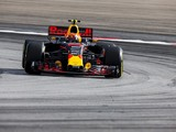 Red Bull reckons it now has the best chassis in Formula 1 again