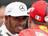 Lewis Hamilton reveals 'worst thing' about Baku clash