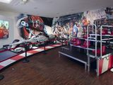 Schumacher's private F1 collection to go on display in new museum