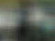 FP1: Mercedes duo quickest as practice gets underway