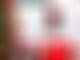 Raikkonen yet to make decision on prolonging F1 career
