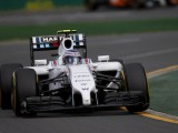 Williams: 'F1 performance to blame for £20m loss'