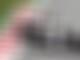 "Schumacher: Reaching Q2 still a ""totally realistic goal"" in 2021"