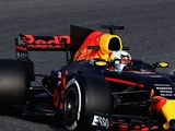 'Shark fins and T-wings ironed out of F1'