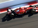 Sochi shows Ferrari is still far off goals - Mattiacci