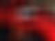 Vettel tops morning of penultimate day of pre-season testing