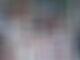 Fernando Alonso qualifies 13th at Daytona 24 Hours