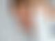 Bottas suffers back problem