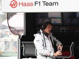 "Haas' Guenther Steiner: ""The shutdown is one of the best things F1 has done"""