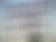 Team boss speaks out on Bahrain