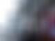 Ecclestone none the wiser over Red Bull future