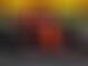 Canadian Grand Prix practice: Sebastian Vettel keeps Ferrari on top
