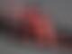 Sebastian Vettel: Ferrari damaging tyres more than rivals