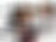 Hamilton: Red Bull a huge title threat