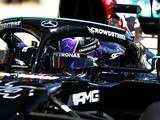 """Hamilton targets damage limitation, predicts """"easy cruise win"""" for Verstappen"""
