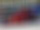 Sainz and Ferrari seeking answers after 'pain' of F1 Dutch GP