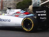 Todt rules out alcohol sponsorship ban for Formula 1
