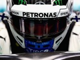 Wolff: Tables will turn for Bottas