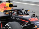 """Verstappen """"Ready for it"""" Following 187-Lap Day at Barcelona"""