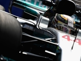 Hamilton: The war is not over