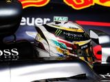 Sponsor Hugo Boss to drop F1 in favour of Formula E