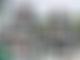 Bottas needs to play mind games to beat Hamilton - Hill