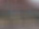 Romain Grosjean returns American team Haas to points in Austin