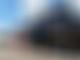 Pirelli trialled 30 prototypes during 2022 tyre testing