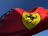 Ferrari boss warns: Quit threat is not a bluff