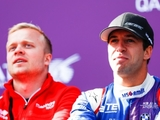 Opinion: GPUpdate team picks F1 wildcards