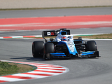 Williams still have 'work to do' – George Russell