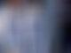 Mercedes statement in full