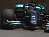 Horner: 'I'd keep my mouth shut' if I were Mercedes over flexi-wings