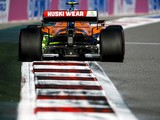 F1 Russian GP qualifying - Start time, how to watch & more