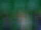 Monza victory proves McLaren is ready for next step – Ricciardo