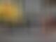 Perez calls for rethink of Monaco chicane