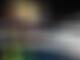 Hamilton fastest again in second United States GP practice
