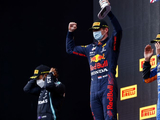 Hamilton and Norris deliver monumental moment for Britain in F1
