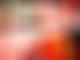 What does Sainz's arrival mean for Ferrari's F1 juniors?