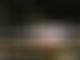 Schumacher wishes he 'could help' fix Haas after Monaco crash
