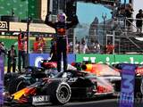 Red Bull braced for 'damage limitation' against Mercedes at next two F1 races