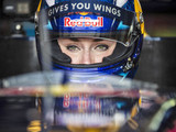 Ski racer Vonn claims she was offered Red Bull F1 drive