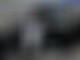 Lewis Hamilton: Ferrari 'very, very fast' on Sochi long runs