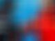 Hamilton's Schumacher tribute after historic win