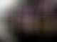 "Two-day Eifel GP ""a practice run for Imola"""