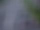 Australian GP: Race notes - Force India
