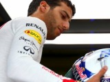 Ricciardo: Last year was no fluke