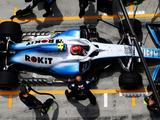 Robert Kubica surprised by Williams oversteer switch in Q1