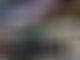 Mercedes announces launch date